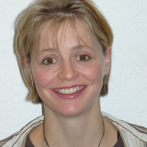 Priska Ochsner